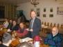 Jubileusz Kolegi Polikarpa i spotkanie opłatkowe 2007