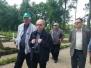 MAKROREGION PŁD-WSCH. SIMP KIELCE 15-16.05.2015