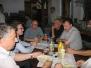 Spotkanie integracyjne 15.09.2016r.