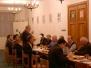 Spotkanie Noworoczno-Opłatkowe styczeń 2010