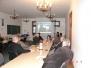 Zebranie Sprawozdawczo Wyborcze Oddziału PTIM 5.02.2010