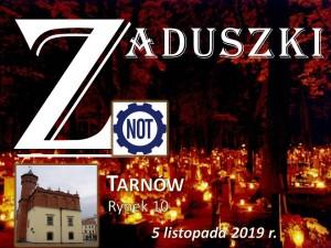 Zaduszki1