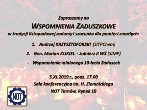 Zaduszki2